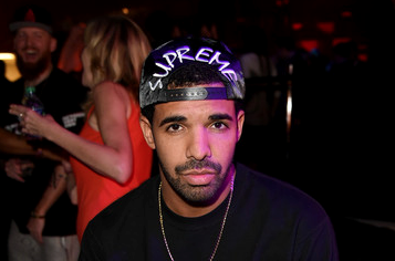 drake-that-grape-juice-2015-10000000