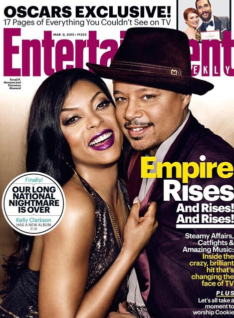 empire-entertainment-weekly-thatgrapejuice