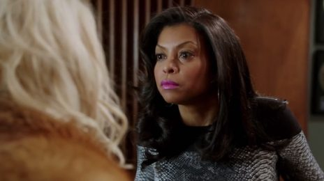 Sneak Peek: 'Empire' (Season 1 / Episode 6)