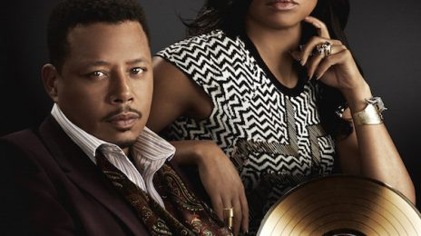 The Actual Slayage: 'Empire' Ratings Rise...Yet Again