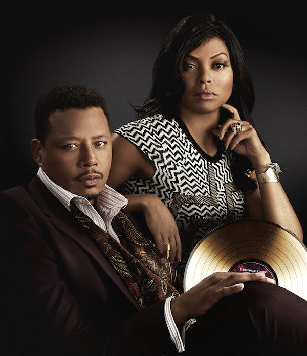 empire-ratings-slay-thatgrapejuice