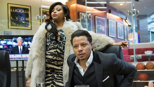 empire-tv-review-fox-thatgrapejuice
