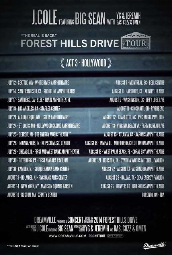 forest-hills-drive-us-tour-thatgrapejuice