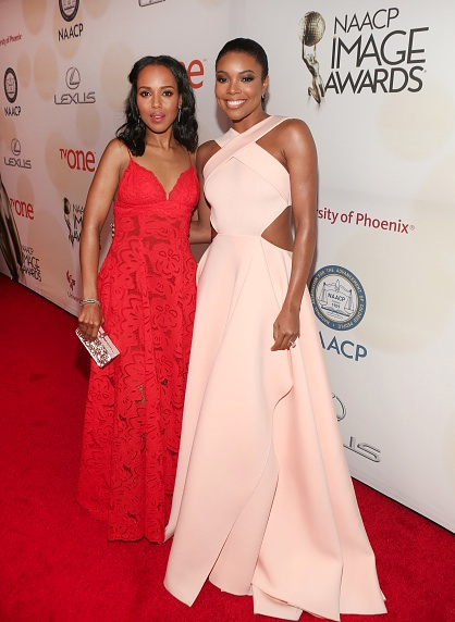 gabrielle-union-kerry-naacp-thatgrapejuice