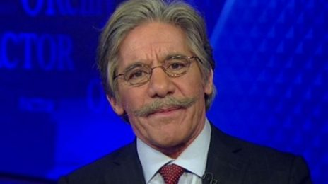 Geraldo Rivera:  'Hip-Hop Has Hurt Black People More Than Racism in the Last 10 Years' [Do You Agree?]