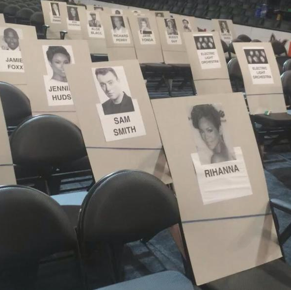 grammys-2015-seating-plan-1-that-grape-juice