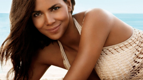 Halle Berry To Star In & Produce New Action Movie 'Mother'