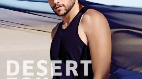 'How To Get Away With Murder' Star Jack Falahee (Connor) Addresses Sexuality