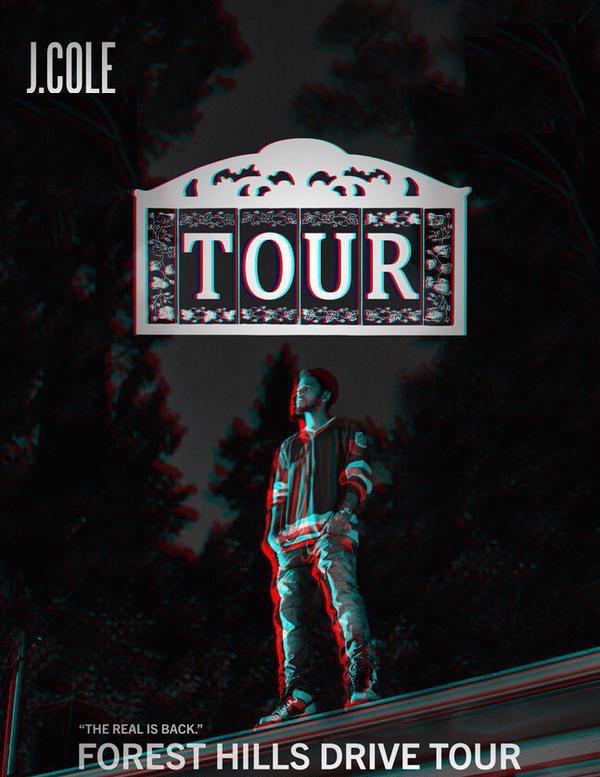 jcole-tour-thatgrapejuice