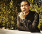 john-legend-that-grape-juice-2015-91919191919