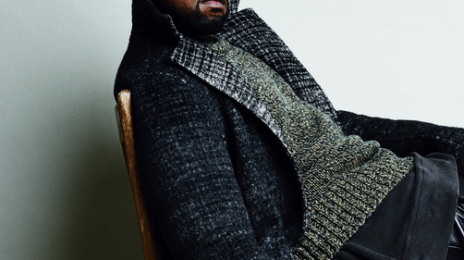 Is Kanye West A Poor Fashion Designer? Fashion Expert Kelly Cutrone Weighs In