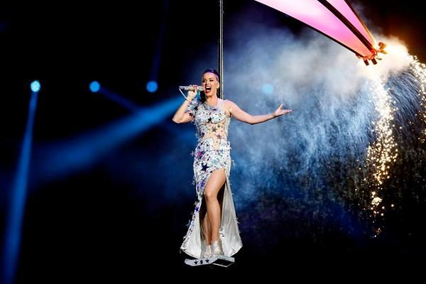 katy-perry-ratings