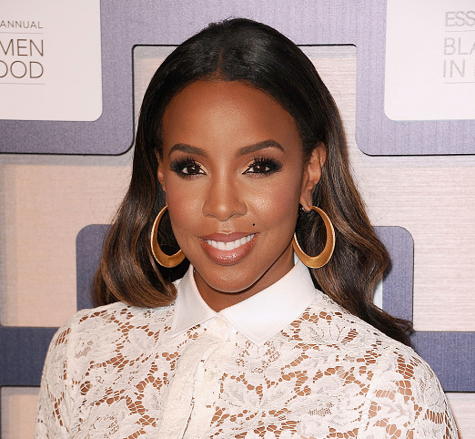 kelly-rowland-that-grape-juice-2015-essence-black-women-in-hollwood-luncheon