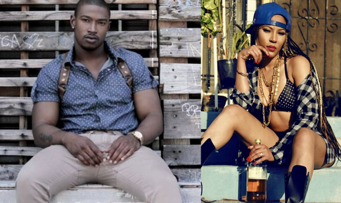 kevin-mccall-lyrica-anderson-that-grape-juice-2015-90000000