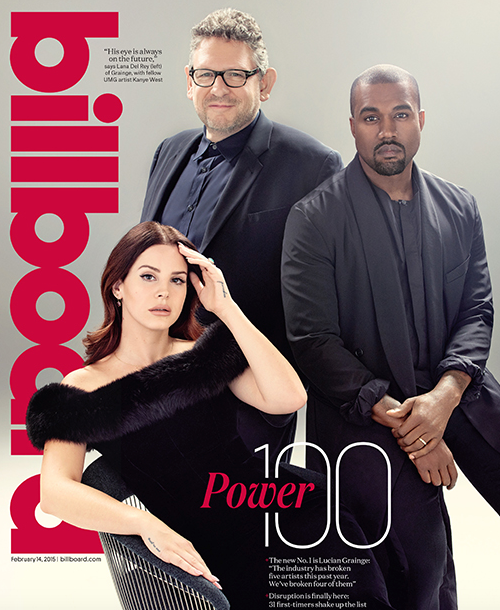 lucien-grainge-kanye-west-lana-del-rey-that-grape-juice