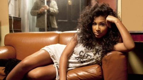 "Melanie Fiona On New Album: ""It's Going To Be The Most Important Album Of My Career"""