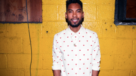 New Miguel Album: RCA Exec Spills Details