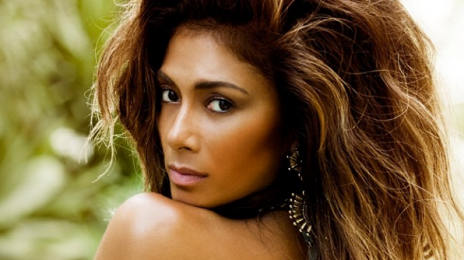 Has Nicole Nicole Scherzinger Been Axed From Epic Records?