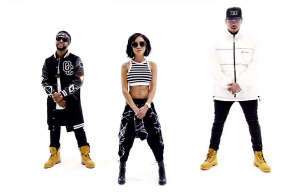 omarion-jhene-aiko-chris-brown-that-grape-juice-2015