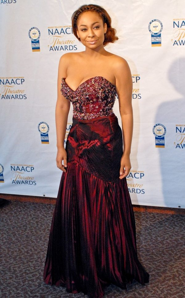 raven-symone-21st-annual-naacp-theatre-awards-02