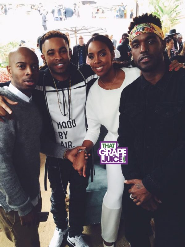roc-brunch-kelly-elijah-luke