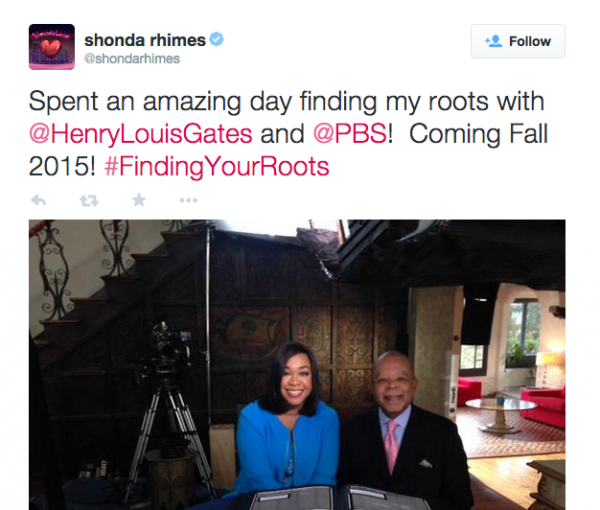 shonda-rhimes-that-grape-juice-2015-roots