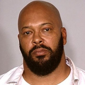 suge-knight-murder-charge-thatgrapejuice