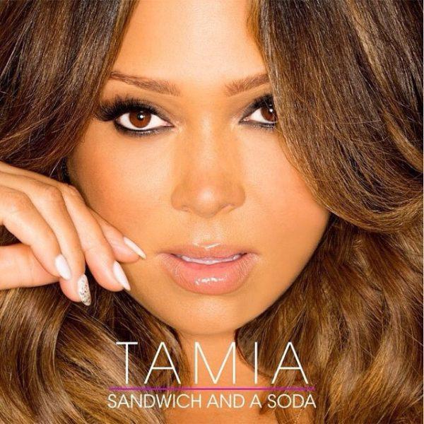 tamia-sandwich-soda-thatgrapejuice