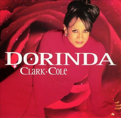 thatgrapejuice-dorinda clark cole