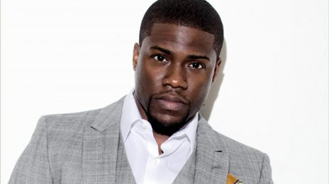 Kevin Hart Launches Social Media Attack Against Marlon Wayans & Meek Mill / Both Clap Back!