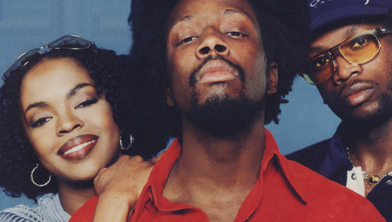 the-fugees-that-grape-juice-2015-10101010100