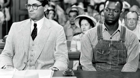 'To Kill A Mockingbird 2': Harper Lee To Release Sequel To Groundbreaking Book