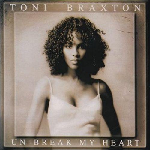 toni-braxton-unbreak-my-heart-thatgrapejuice