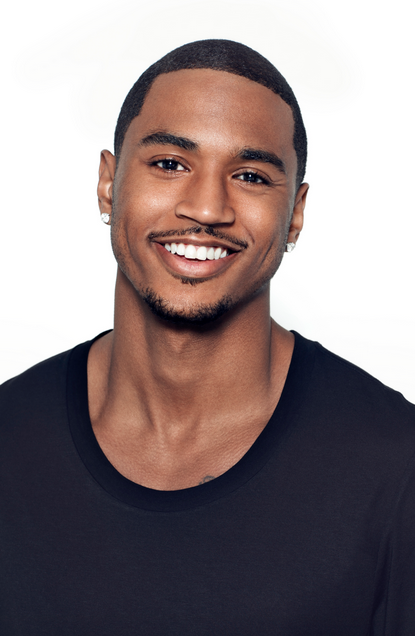 trey-songz-that-grape-juice-2015-111
