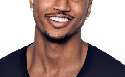 That Grape Juice A&R: Trey Songz - 'Tremaine'