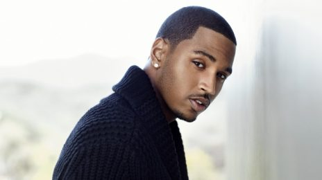 Trey Songz Reveals Title To Album #7 / Readies Solo Tour For Fall 2015