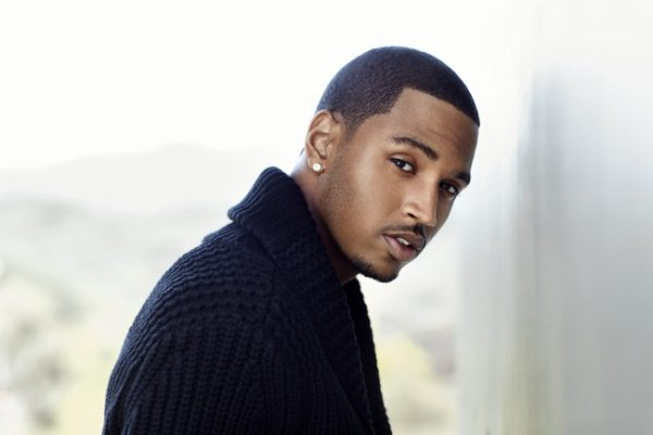 trey songz-thatgrapejuice-new album