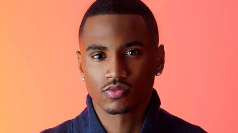Trey Songz Announces Album Re-Release - 'Trigga: Reloaded'