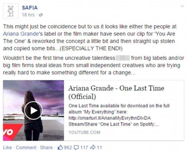 tweet-thatgrapejuice-safia-arianagrande