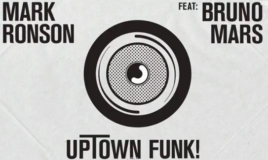 uptown-funk-ronson-thatgrapejuice