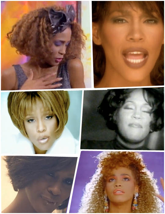 whitney_houston_thatgrapejuice