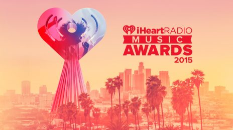 Performances:  IHeart Music Awards 2015 (Rihanna, Chris Brown, Usher & More)