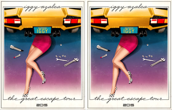 Iggy-Azalea_Great-Escape_Tour_Poster_2015-thatgrapejuice