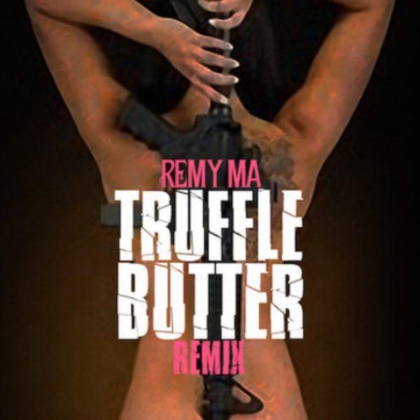 RemyMa-TruffleRemix-670x670
