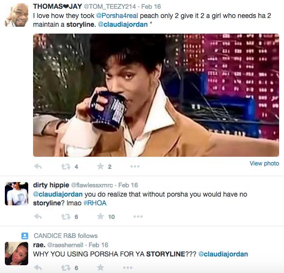 Screen Shot 2015-03-03 at 20.08.00