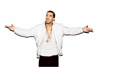 Watch: Drake Assaulted In Dubai