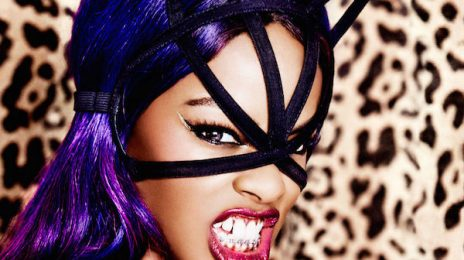 "Foolish: Azealia Banks Bares All In Playboy / Says ""I Hate Fat White Americans"""