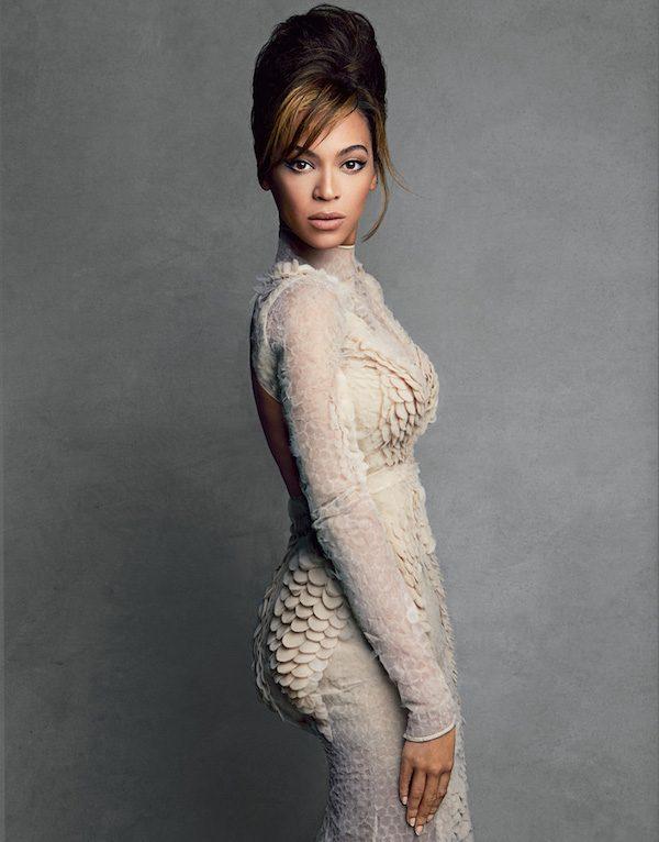 Beyonce 2015a thatgrapejuice 600x766