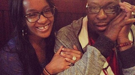 Report: Bobby Brown's Family Shooting Reality Show...During Bobbi Kristina Crisis