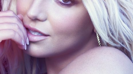 Britney Spears' New Single With Iggy Azalea To Debut In May